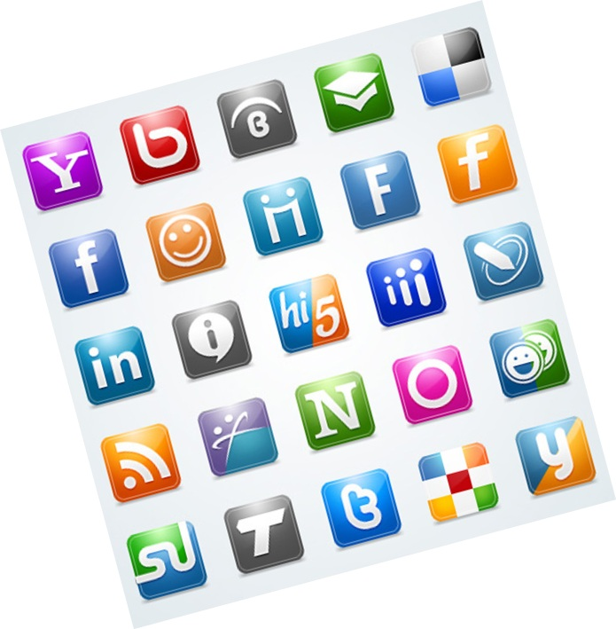 social-networking-icons-1-formatted
