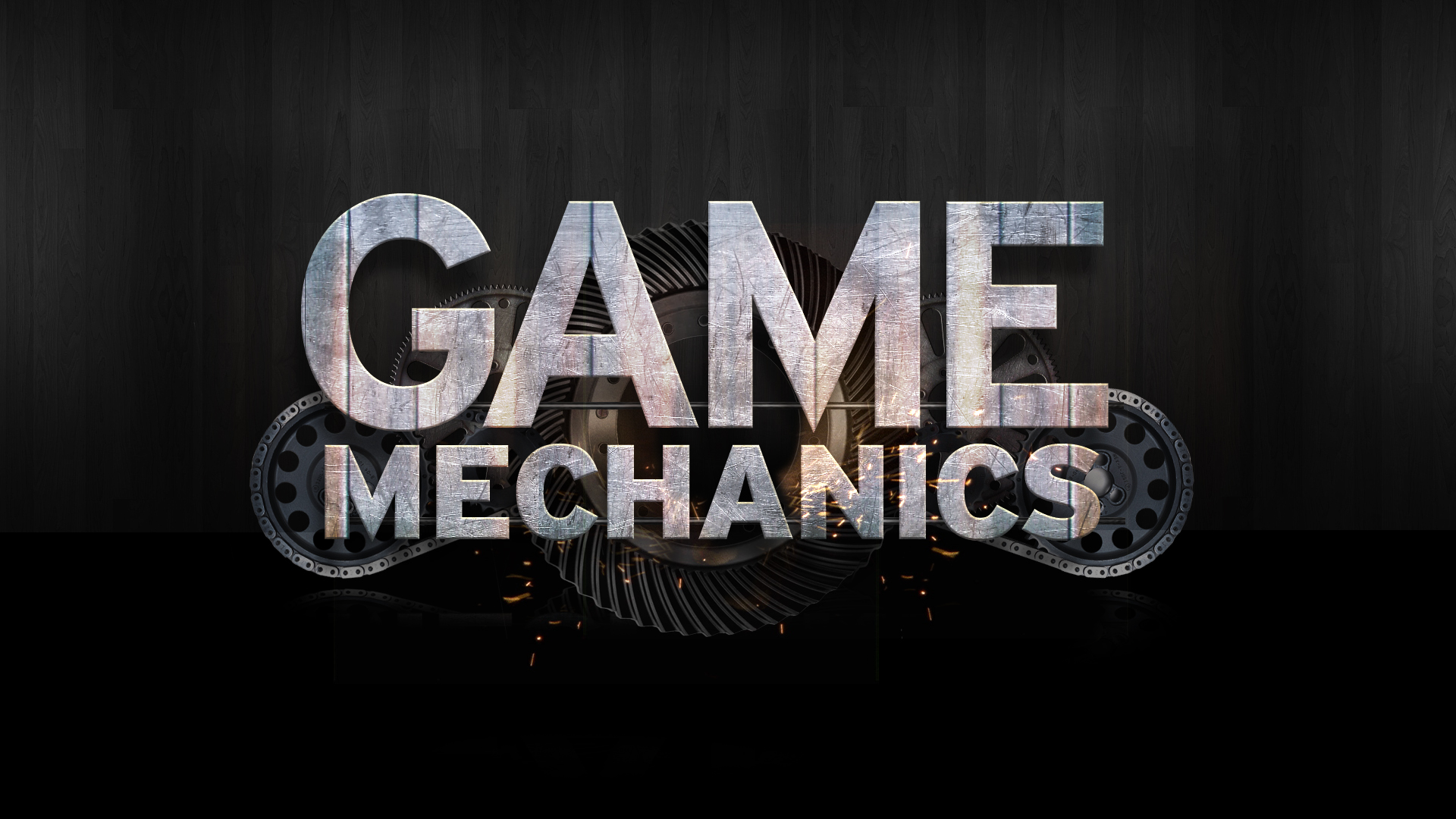 game-mechanics
