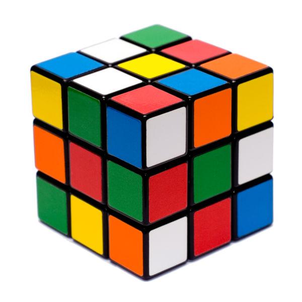 1351792080-rubiks-cube-original
