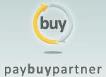 PayBuyPartner